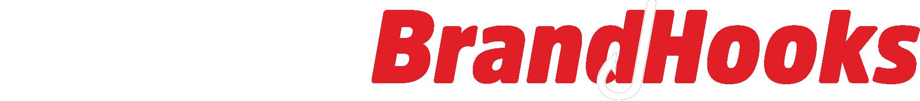 logo_new1 (3)